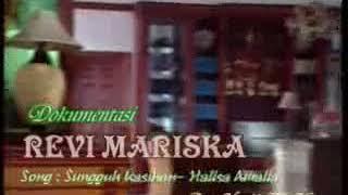 Revi Mariska -Nasib Sang Bunga