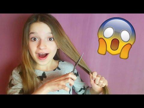 ON SE COUPE LES CHEVEUX !!! Quelle soeur va se faire couper les cheveux ? Partie 1 (видео)