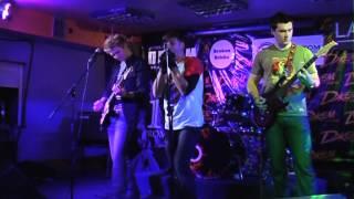 Video koncert