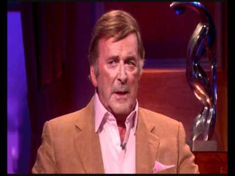 The Rob Brydon Show - Episode 4 - Part 1