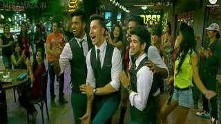 Nonton Happy Hour Abcd   Any Body Can Dance 2 Hddailymaza Com Film Subtitle Indonesia Streaming Movie Download
