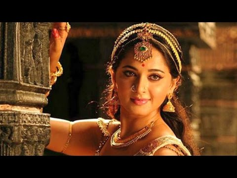 Video Big Banners Fighting to Launch Anushka Shetty in Bollywood download in MP3, 3GP, MP4, WEBM, AVI, FLV January 2017
