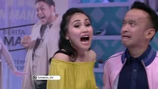 Video BROWNIS - Gini nih, Gaya Anak jaman Sekarang (19/9/17) 4-1 MP3, 3GP, MP4, WEBM, AVI, FLV November 2017