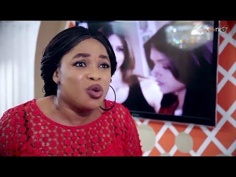 Gboko Gboko Yoruba Movie Now Showing On ApataTV+