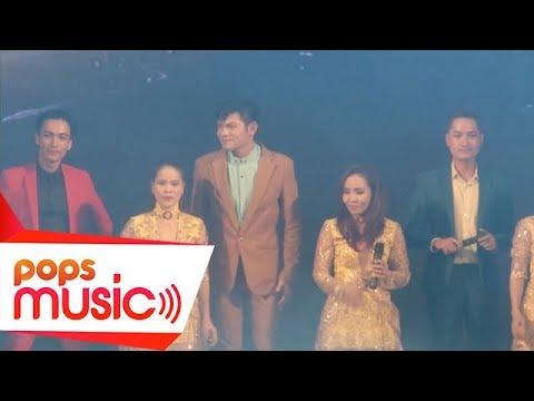 Dancing Into The Sun | Ánh Minh | Official MV - Thời lượng: 3 phút, 45 giây.