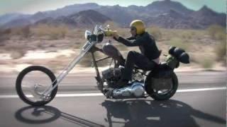 Download Video El Diablo Run: A Mexican Motorcycle Adventure DVD EDR Film MP3 3GP MP4