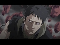 Naruto Shippuden 「AMV」🎵Help our Souls🎵
