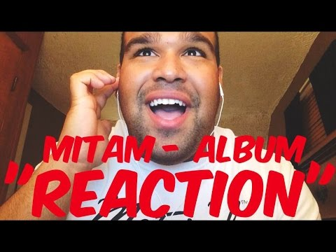 ONE DIRECTION MADE IN THE A.M. FULL ALBUM [REACTION]