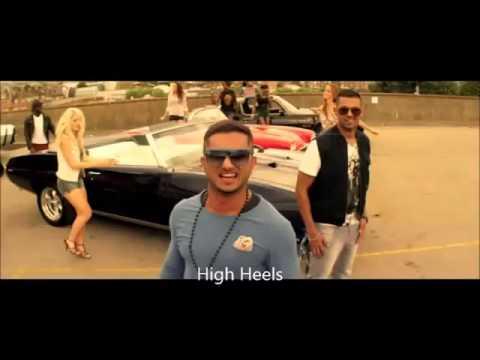 Download Non - Stop Yo Yo Honey Singh | Top 20 Hits | Syco TM HD Mp4 3GP Video and MP3