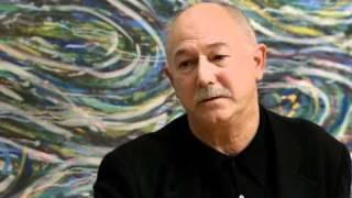 Edvard Munch - El Grito