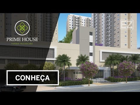 Prime House Bussocaba