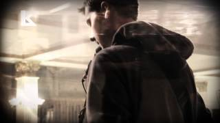 Video Royal Avenue - Michael Knight