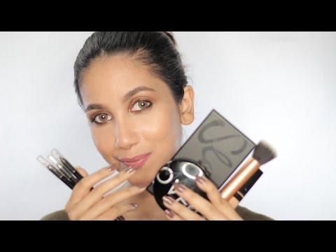 Produk Make Up Untuk Pemula | Suhaysalim