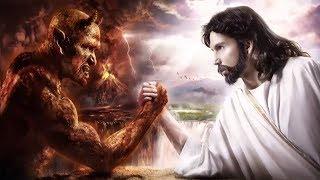 M�go de Oz  La cantata del Diablo