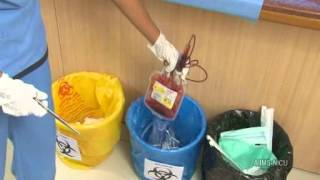Download Lagu Biomedical Waste Disposal 2013 Mp3