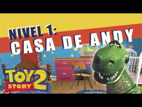 toy story 2 playstation 1 cheats
