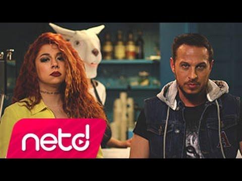 Ahmet Portakal & Berrak Pabuçcuoğlu – Yeme Bunları