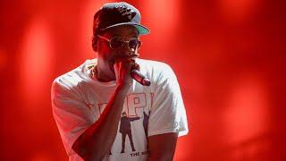 Jay Z Live In India Full Concert