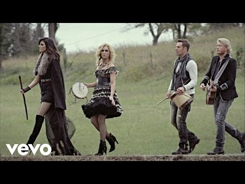 Video Little Big Town - Tornado download in MP3, 3GP, MP4, WEBM, AVI, FLV January 2017