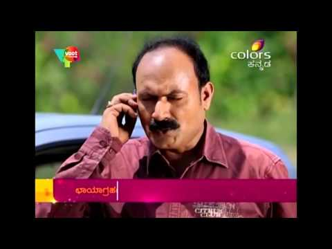 Mane-Devru--29th-April-2016--ಮನೆದೇವ್ರು