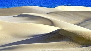 Playa del Ingles Spain  city images : Top10 Recommended Hotels in Maspalomas Beach, Playa del Ingles, Gran Canaria, Canary Islands, Spain
