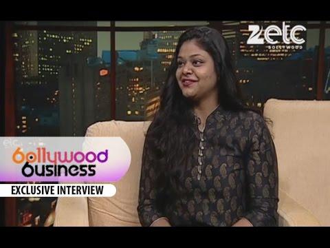 Production Designing Is My Calling Says Production Designer Boishali Sinha
