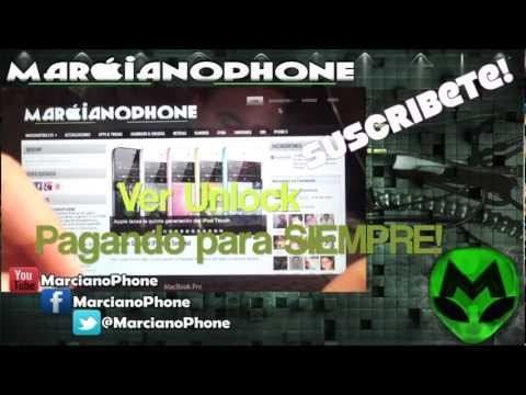 baseband - Error 3194 http://www.youtube.com/watch?v=4lvsQ_jdzo0 UPDATE: Redsn0w se actualiza para reparar el tedioso error 2601 en Windows!! Visitar la pagina y descar...