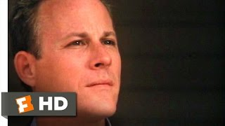 Rambling Rose (1/11) Movie CLIP - Nostalgia for the Old South (1991) HD