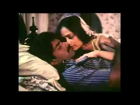 Video Old Indian Hot Scene   YouTube download in MP3, 3GP, MP4, WEBM, AVI, FLV January 2017