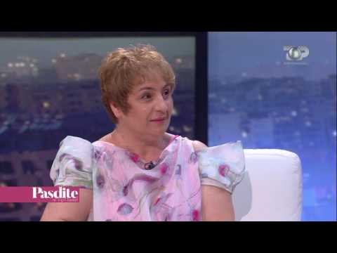 Pasdite ne TCH, Frederika Arti Martesor, Pjesa 3 - 20/06/2017