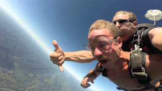 Jasper (TN) United States  city pictures gallery : Sam from Jasper, TN soars like a bird!