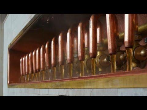 Brexit: Tschechische Brauerei Budvar sorgt sich wegen künftiger Warteschlangen