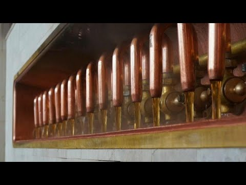 Brexit: Tschechische Brauerei Budvar sorgt sich wegen ...