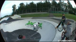 Aldergrove (BC) Canada  city images : SDK #237 - ALDERGROVE B.C. CANADA - Keep Six - BONE THUGS N HARMONY - Graffiti