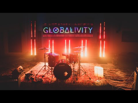 "GLOBALIVITY – ""Babilonia Ska"" – The Language of Music!"