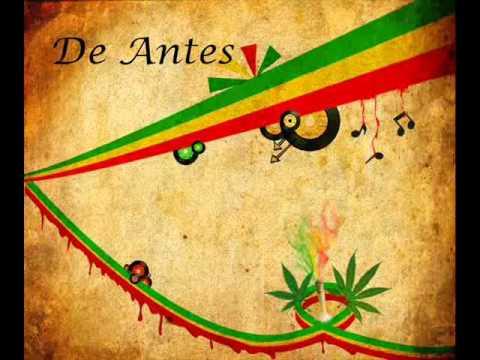 Cultura Profetica Mix 2013- MEJORES CANCIONES