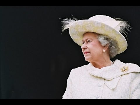 Официальный сайт королевской семьи сообщил о смерти Елизаветы II  , смерть королевы Англии