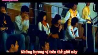 Nonton  Hyf Le Grand Chef 2 Kim Chi War Vietsub Avi Clip7 Avi Film Subtitle Indonesia Streaming Movie Download