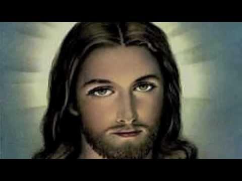 Rosario y Consagración al Sagrado Corazón de Jesús.