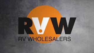 10. Wildwood Xlite 171RBXL Walkthrough at RV Wholesalers