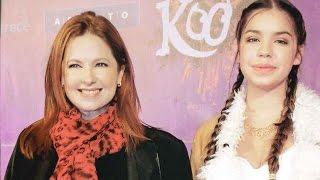 """Video Ana Kiara, hija de Andrea del Boca habló sobre su padre: """"""""Yo pedí no ver más a mi papá"""""""" MP3, 3GP, MP4, WEBM, AVI, FLV Juli 2018"""