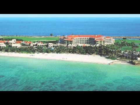 Melia Las Americas Varadero, Cuba | WestJet Vacations