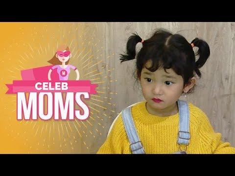 Celeb Moms: Ayu Ting Ting | Bilqis dan Baby Chair - Episode 180_Celebek. Friss, szuper videók hírességekről, sztárokról. Bulvár, pletyka, botrány, de csak a legérdekesebb videók