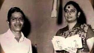 Download Lagu E Divilo Virisna - Kanne Vayasu - Satyam -  S Janaki -  Dasaradhi Mp3
