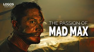 Video Who is Max?: Fury Road's Hidden Meaning MP3, 3GP, MP4, WEBM, AVI, FLV Oktober 2018