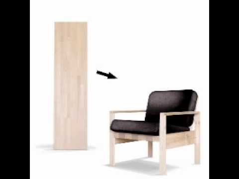 m bel selbstgemacht do it yourself frau mit bart. Black Bedroom Furniture Sets. Home Design Ideas