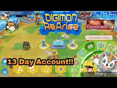 Some Advice For NEW Players!! // Plugin Disscussion!! //Digimon ReArise