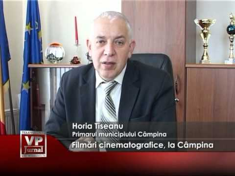 Filmul lui Mungiu, filmat la Câmpina