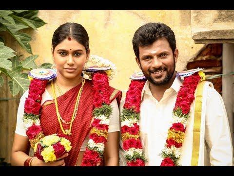 Oru Kuppai Kadhai Movie Teaser - Exclusive Video!!!