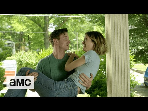 Halt and Catch Fire 3.07 Clip
